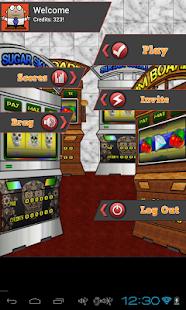 x-slots games