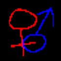 PregnancyCalc icon