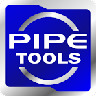 Pipe Fitter Tools icon