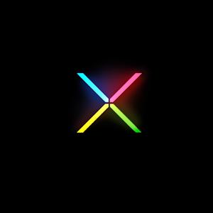 Nexus 5 HD Wallpaper 102 APK