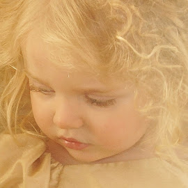Ever After by Cheryl Korotky - Babies & Children Child Portraits (  )