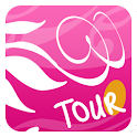 Pays Thouarsais Tour icon