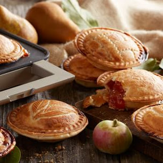 Southern Apple Pie With Fresh Apples Recipes