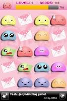 Screenshot of Cute Drops
