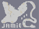 Thumbnail of the map 'Jamie's Cryin''