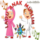 song-Islamic education of Muslim children