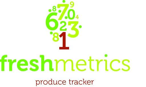 freshmetrics Client V8+