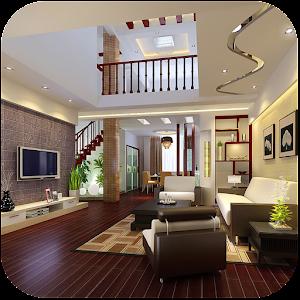 App Modern Interior Design Apk For Windows Phone Android