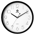 Clock Talk icon