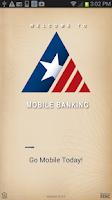 Screenshot of Bank of American Fork