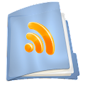 WiFi File Server Free APK for Ubuntu