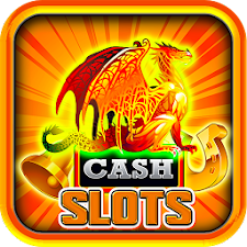 Master Dragon Slots Free Pokie