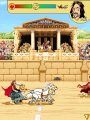 Asterix: The Official Mobile Game of the Movie