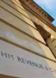 HMRC STEPS PPP