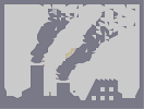 Thumbnail of the map 'Factories...'