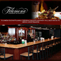 Filomena Cucina Italiana icon