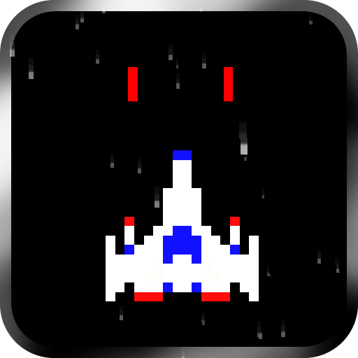 Space Battle Free L. Wallpaper 個人化 App LOGO-APP試玩