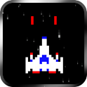 Space Battle Free L. Wallpaper icon