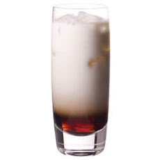 Kahlua with Milk
