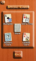 Screenshot of Poker Swap Pro
