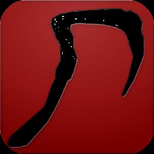 Hook up apps for windows mobile
