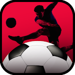 Play It Football APK Image