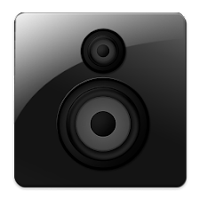 Music Volume Booster Mp3