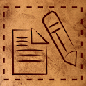 Schoolplanner Timetable icon