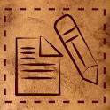 Schulplaner Stundenplan icon