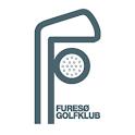 Furesø Golfklub icon