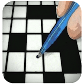 Free Crosswords spanish APK for Windows 8