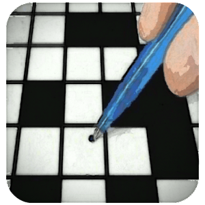 Crosswords spanish