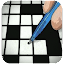 Download Crosswords spanish APK