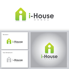 i-house for Android
