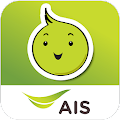 App AIS mySticker Shop apk for kindle fire