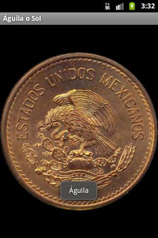 【免費紙牌App】Águila o Sol (Volado)-APP點子