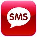 SMS-Brana.SK icon