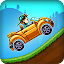 Mountain Car Climb APK for Nokia