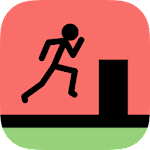 Make Them Jump 1.0 Apk