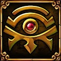 Temple Seeker FULL icon