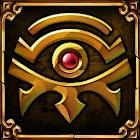 Temple Seeker FULL icon