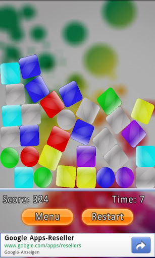【免費賽車遊戲App】Same Game Physics-APP點子