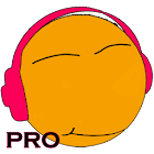 RnBPlayer Pro icon