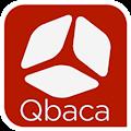 App Qbaca APK for Kindle