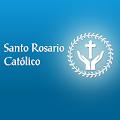 App Santo Rosario Católico version 2015 APK