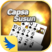 Free Mango Capsa Susun APK for Windows 8