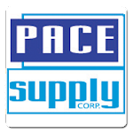 Pace Supply APK Image