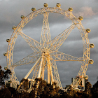Top 10 Ferris Wheels 1 FREE icon