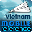 Vietnam -  Travel Guide icon