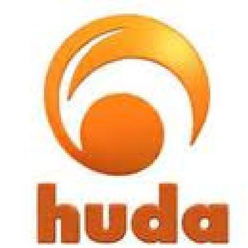 Huda TV 媒體與影片 App LOGO-APP開箱王